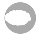 MSSMA Logo